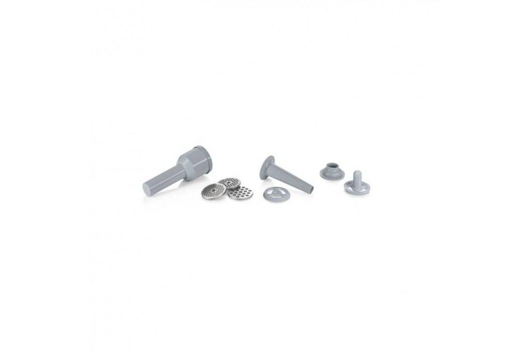 Bosch ProPower MFW45020 biely