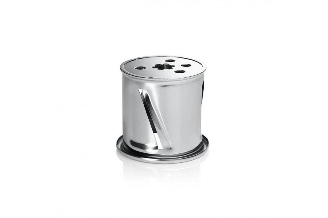 Bosch ProPower MFW68660 čierny
