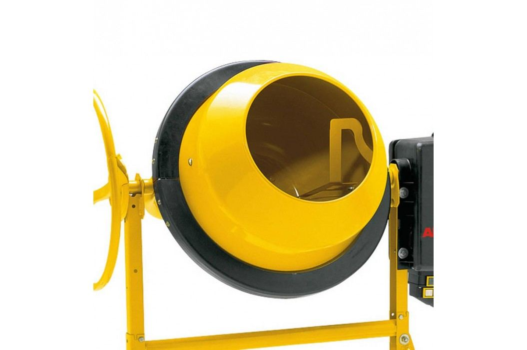 AL-KO TOP 1402 HR čierna/žltá