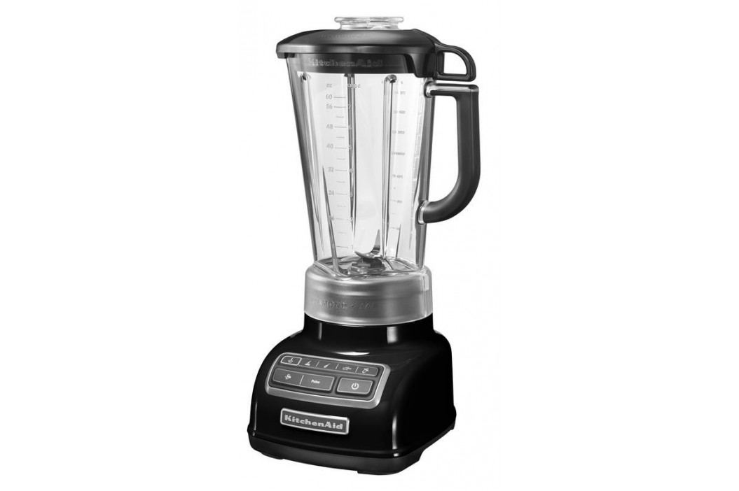 KitchenAid Diamond 5KSB1585EOB čierny