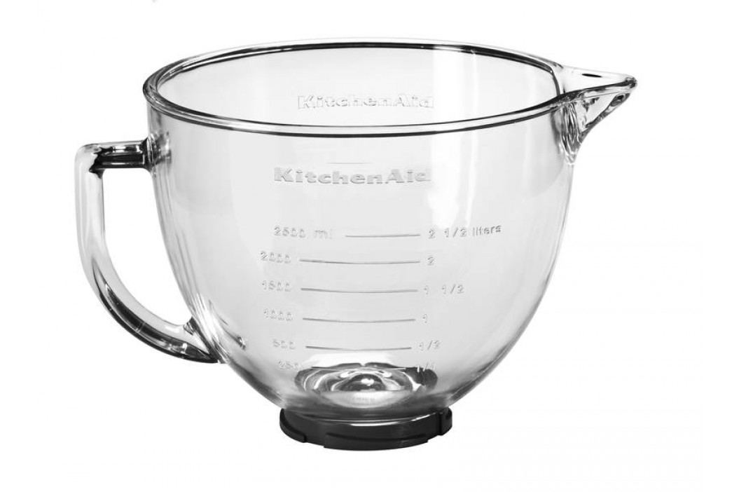 KitchenAid KGB