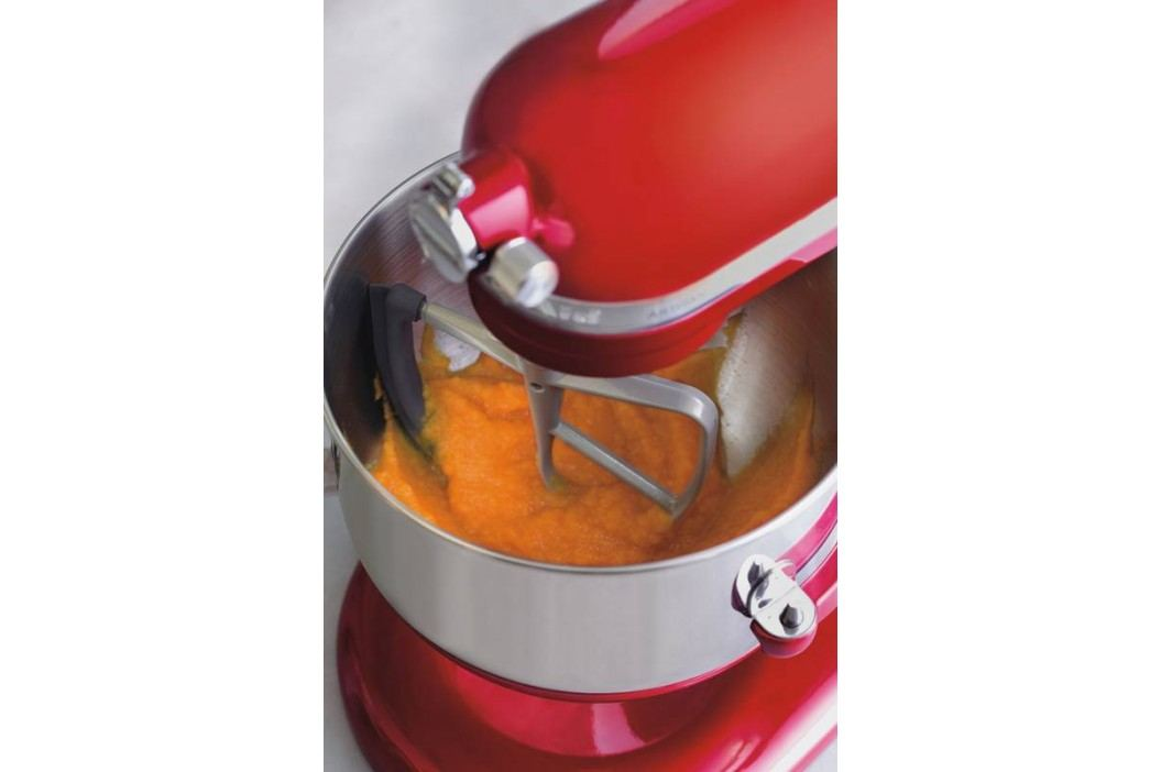 KitchenAid 5KFE7T