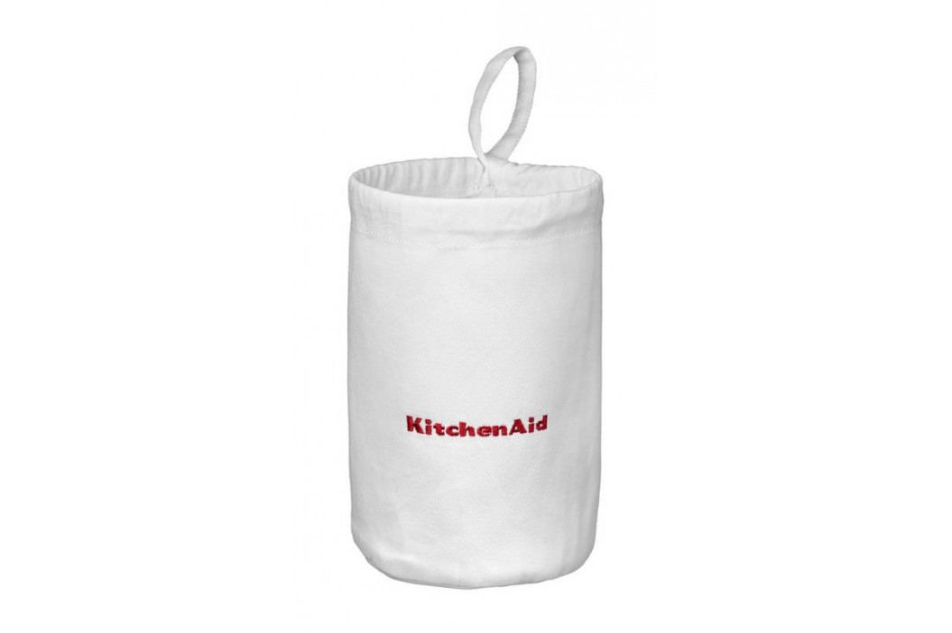 KitchenAid Artisan 5KVJ0111EOB čierny