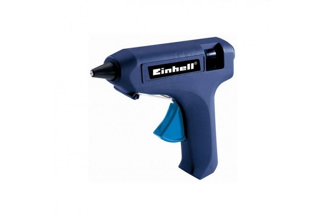 Einhell Blue BT-GG 200 P čierna/modrá