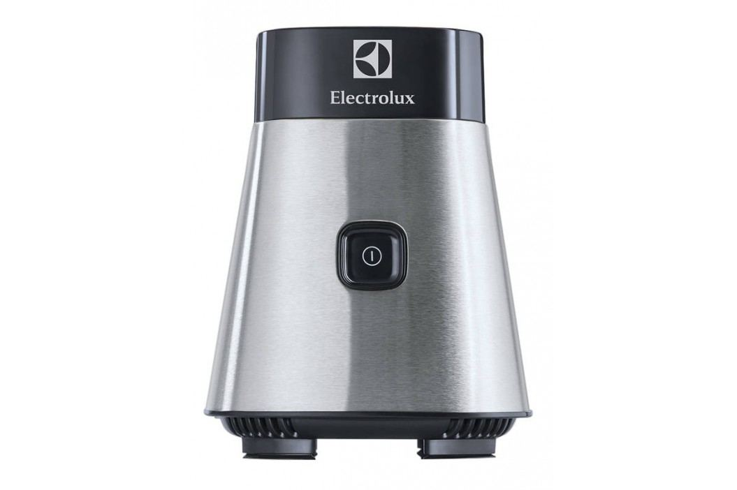 Electrolux PerfektMix ESB2500 čierny/nerez