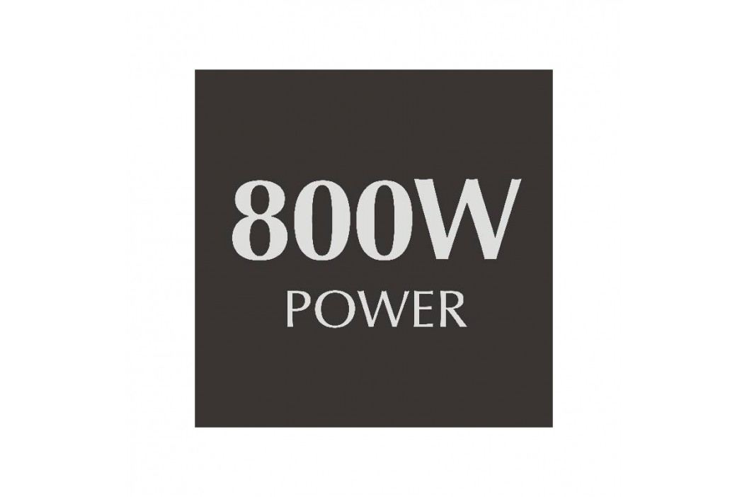 Kenwood Blend-X Classic BLP 610WH sivý/biely