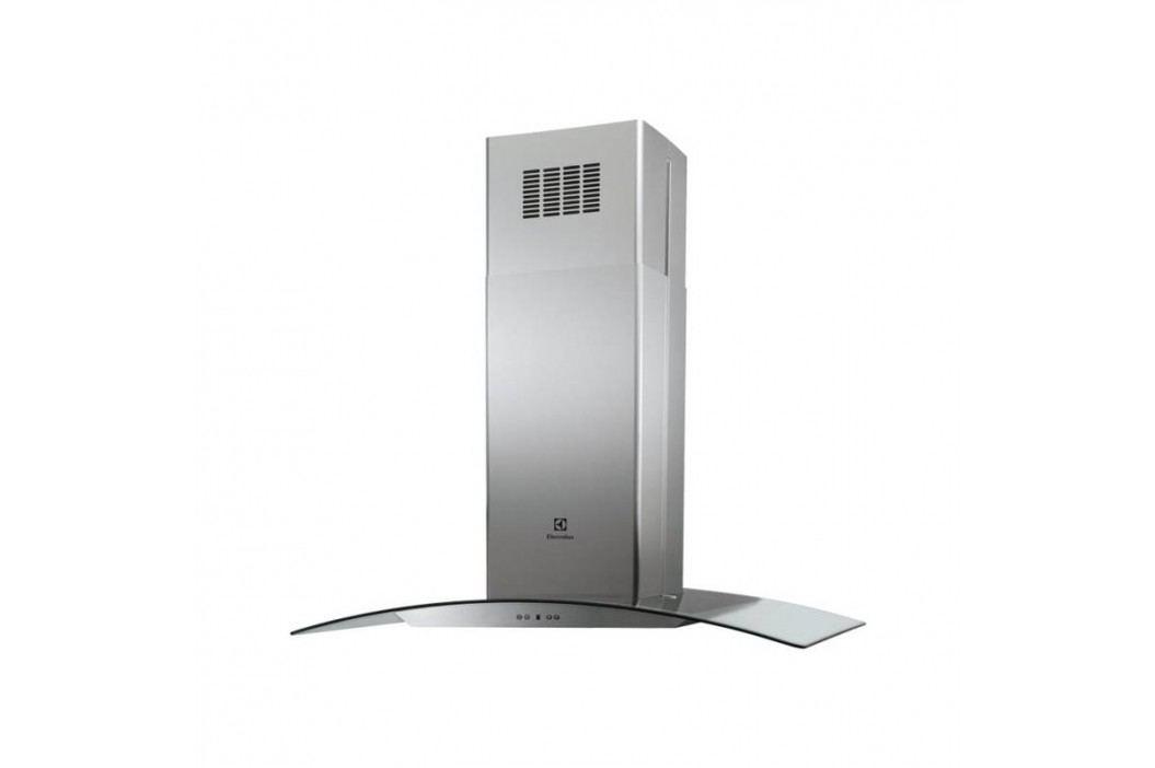 Electrolux EFL10965OX nerez/ocel