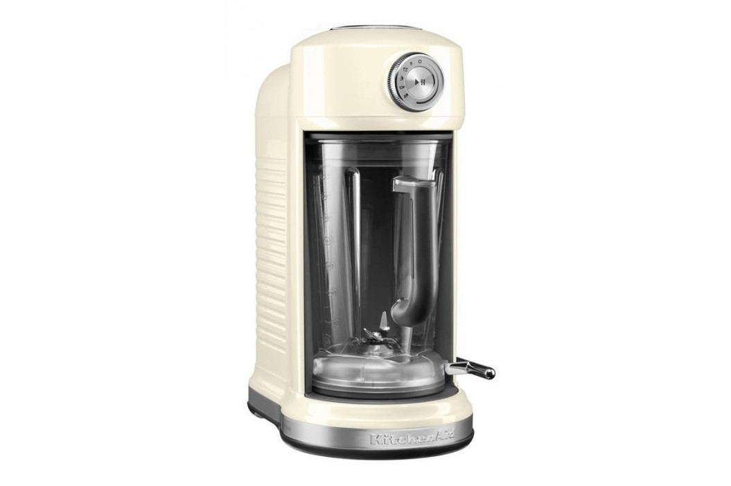 KitchenAid Artisan 5KSB5080EAC
