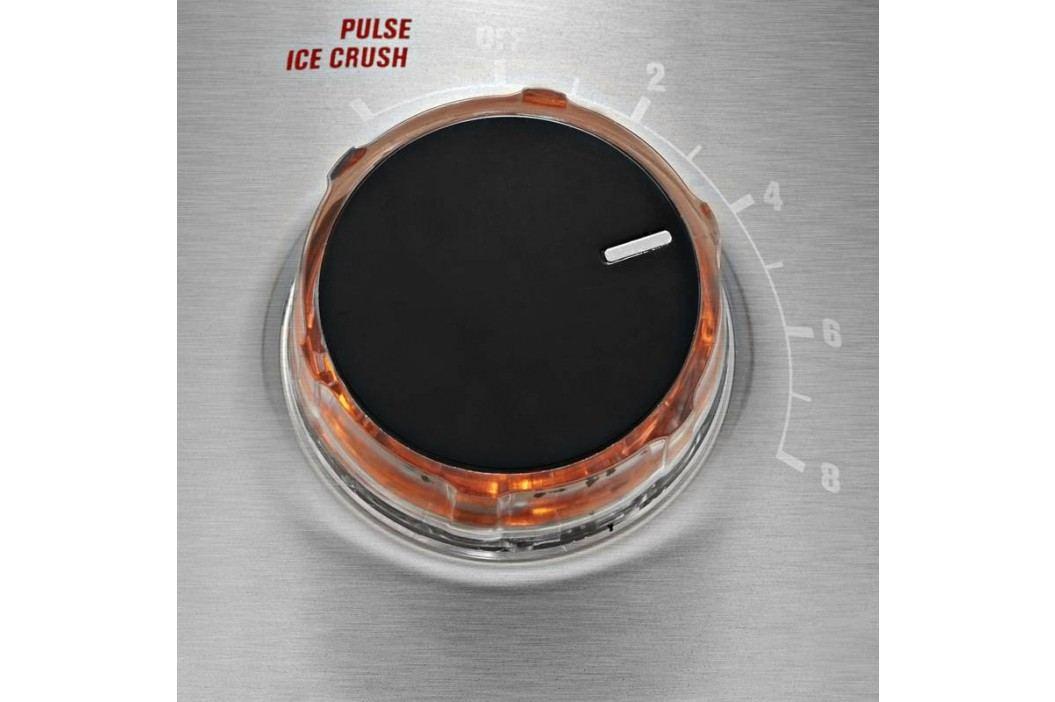 Electrolux ESB5700BK čierny