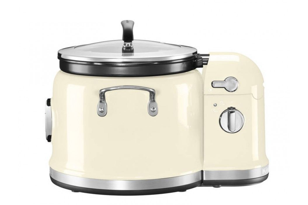 KitchenAid 5KMC4244EAC
