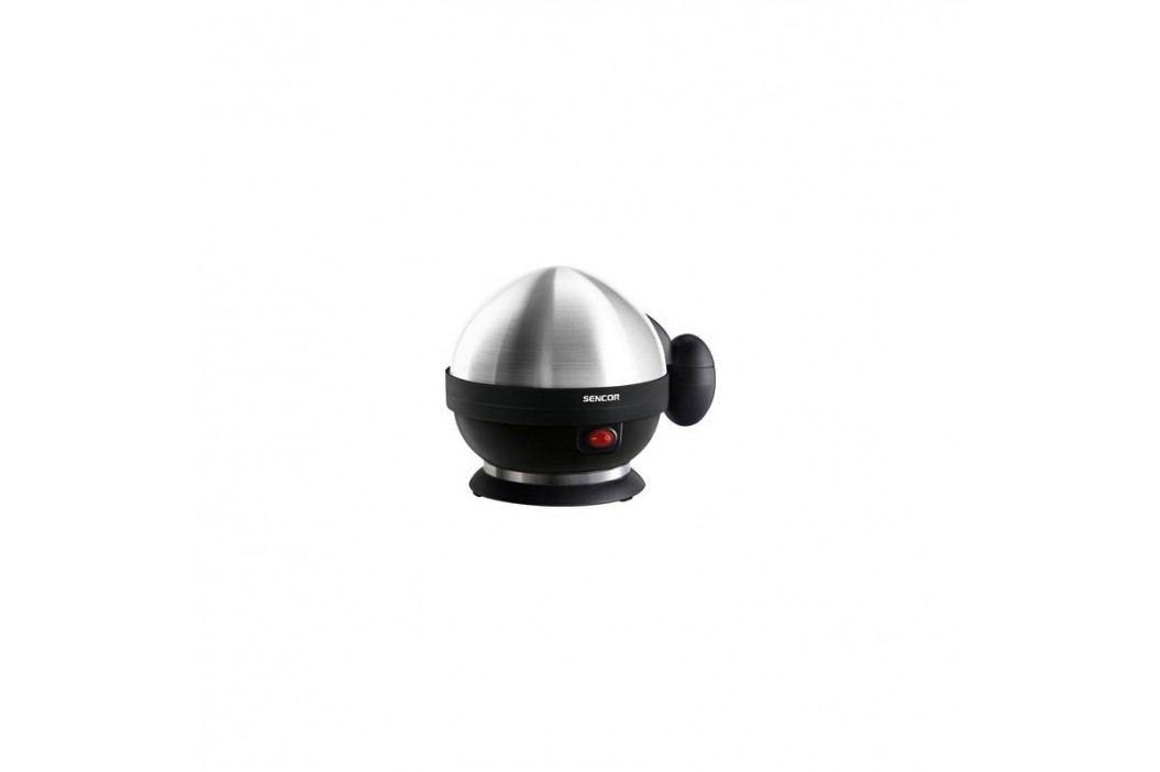Sencor SEG 720BS čierny
