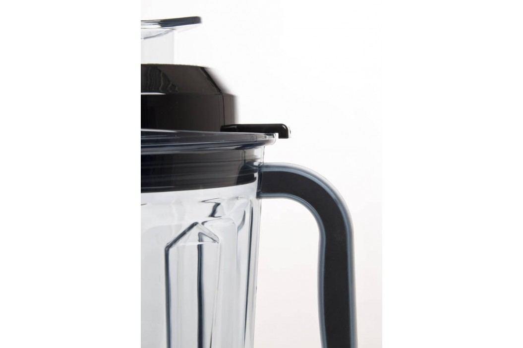 G21 Blender Perfect Smoothie Vitality Dark Brown hnedý
