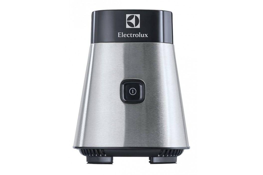 Electrolux PerfektMix ESB2450 čierny