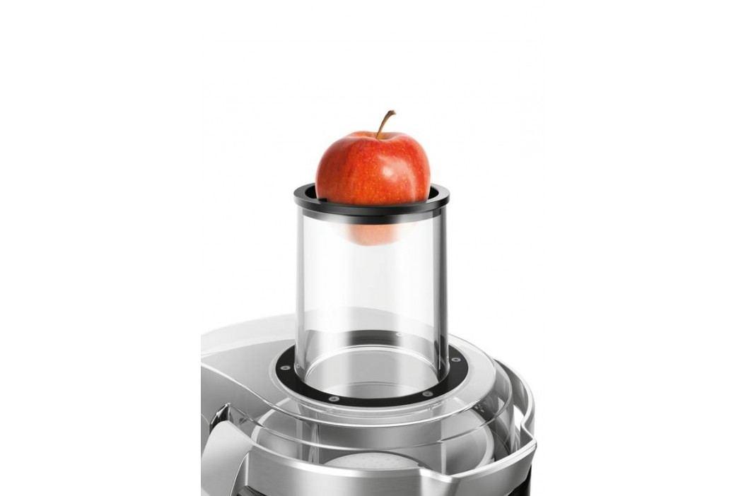 Bosch MES4000 hliník/plast