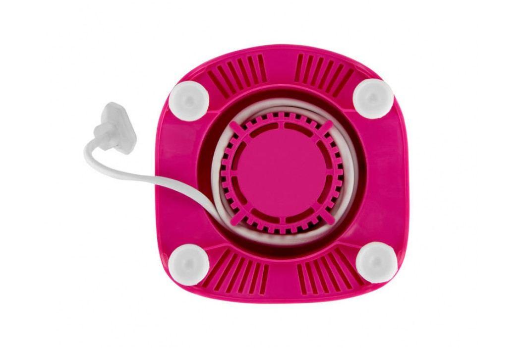ETA ActivMix 0102 90000 biely/ružový