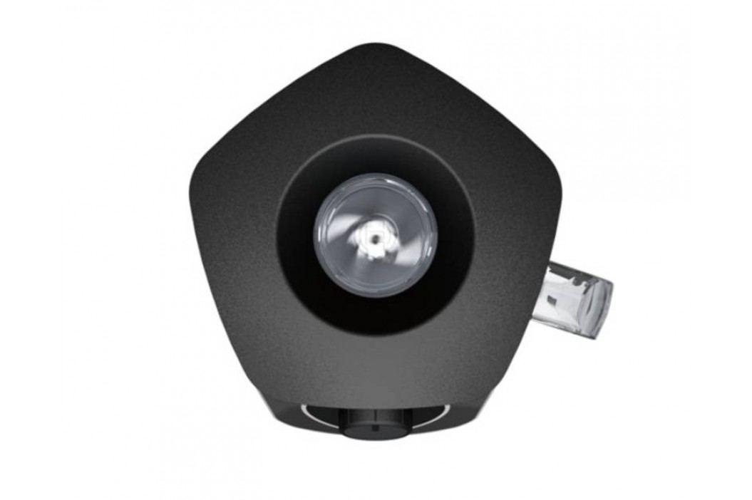 Bosch SilentMixx MMB42G0B čierny