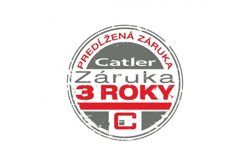 Catler JE4011 nerez