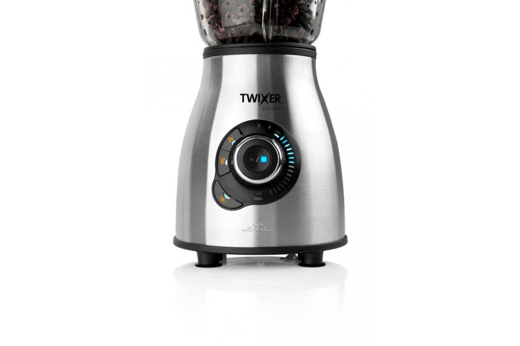 ETA Twixer 6011 90000 nerez