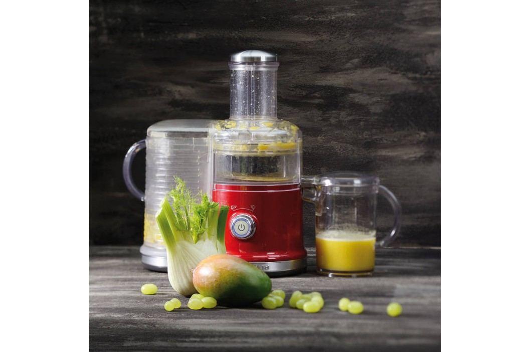 KitchenAid Artisan 5KVJ0333AC