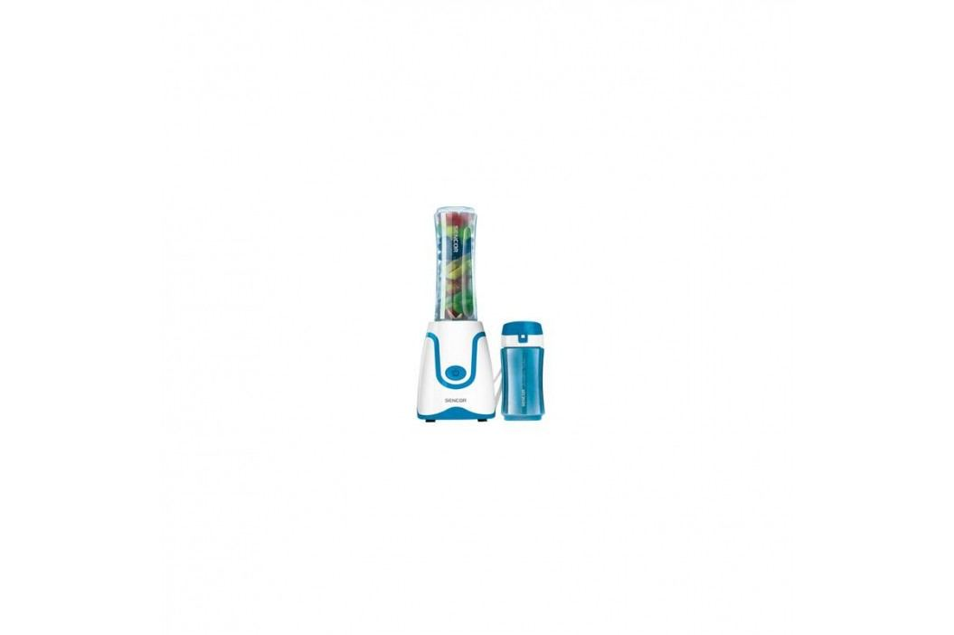 Sencor SBL 2202BL modrý