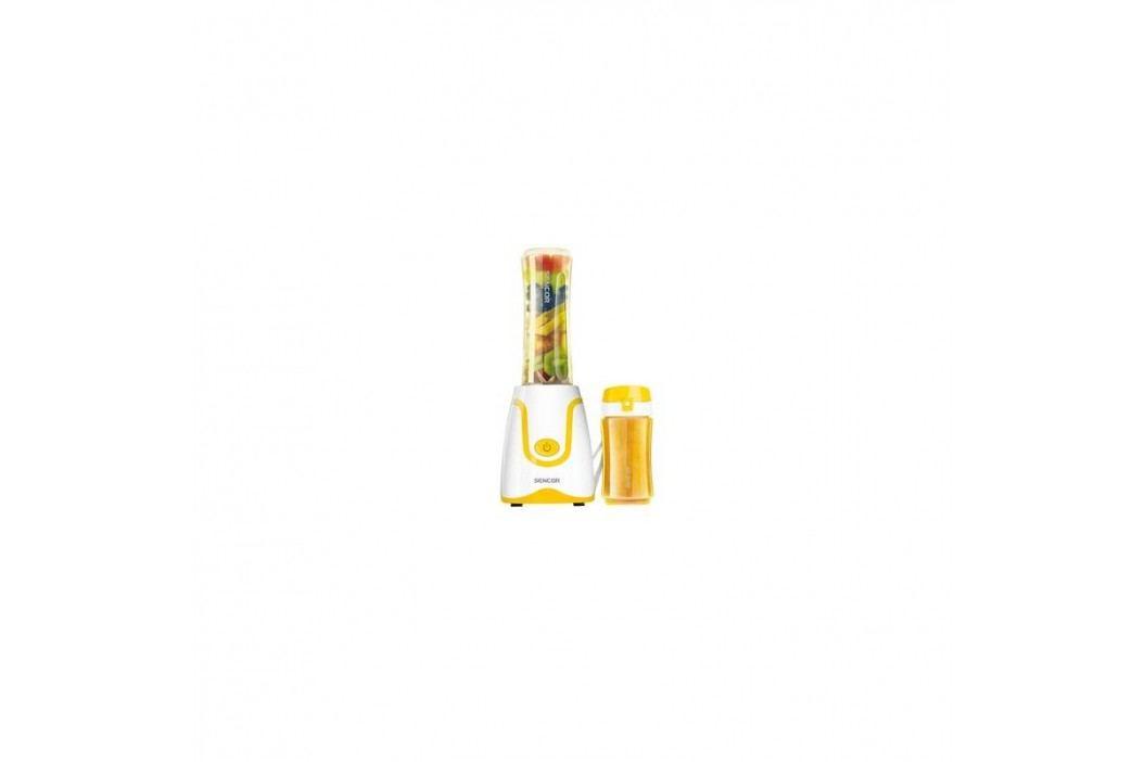 Sencor SBL 2206Y žltý