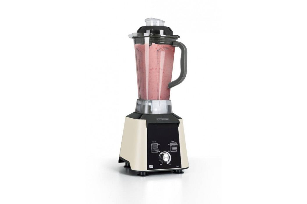 G21 Perfect smoothie Vitality Cappuccino