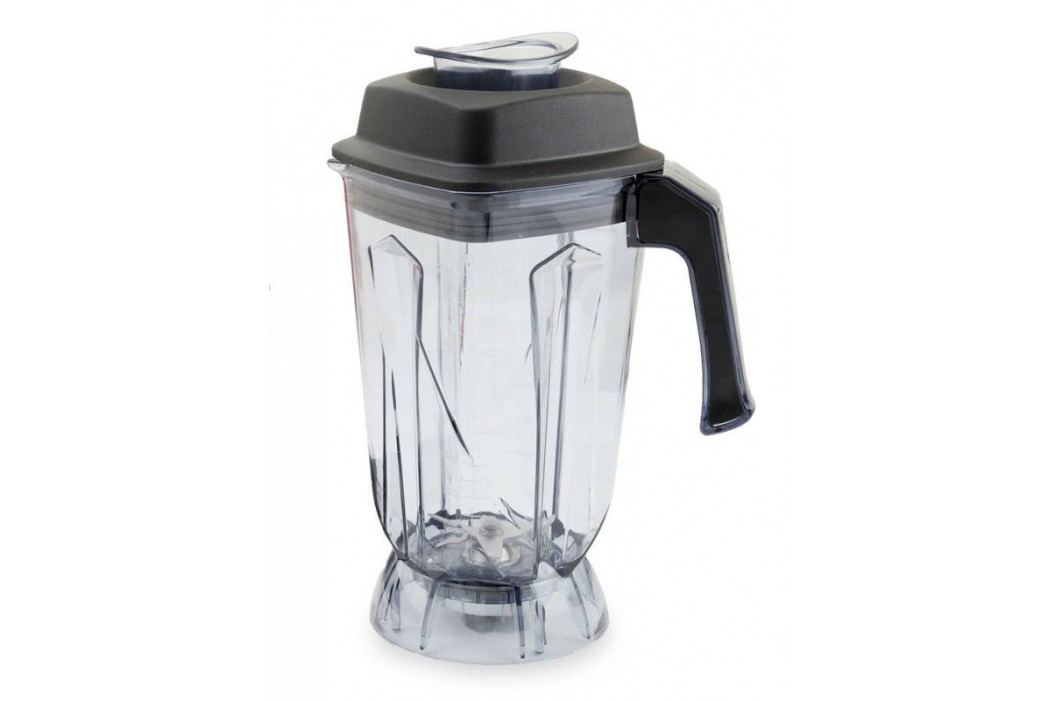 G21 Blender G21 Perfect smoothie Cappuccino