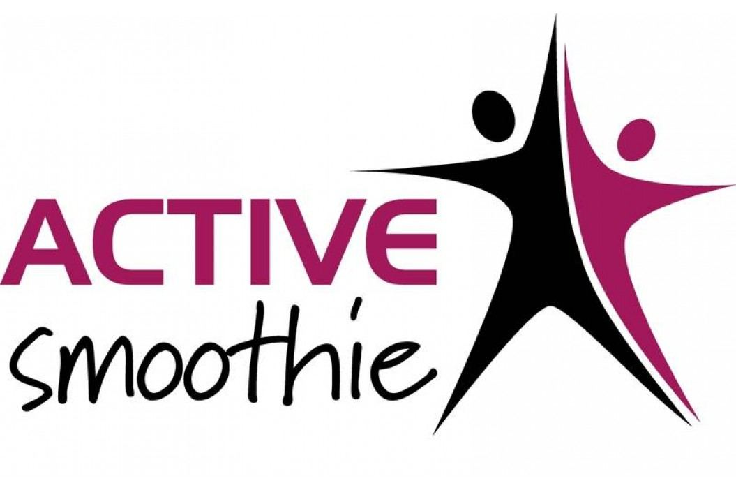 Concept Active Smoothie SM3383 ružový