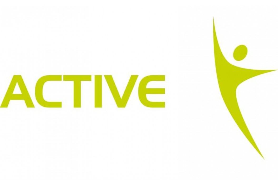 Concept Active Smoothie SM3384 modrý