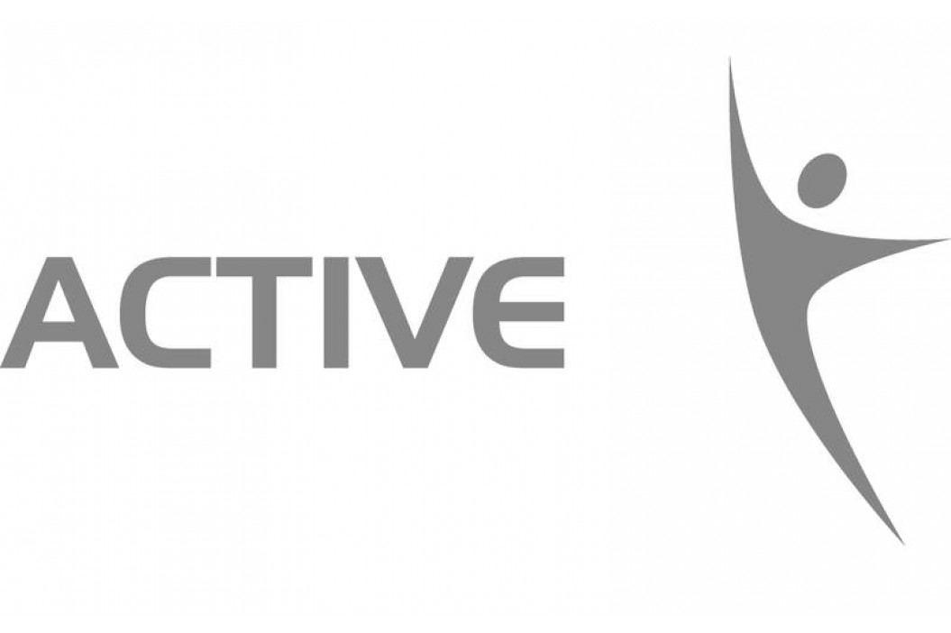 Concept Active Smoothie SM3385 čierny