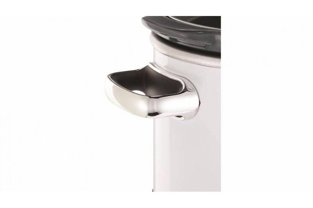 Bionaire CrockPot CSC030X sivý/biely
