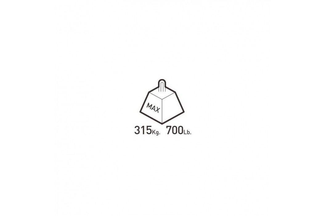 Keter přenosný (231357)