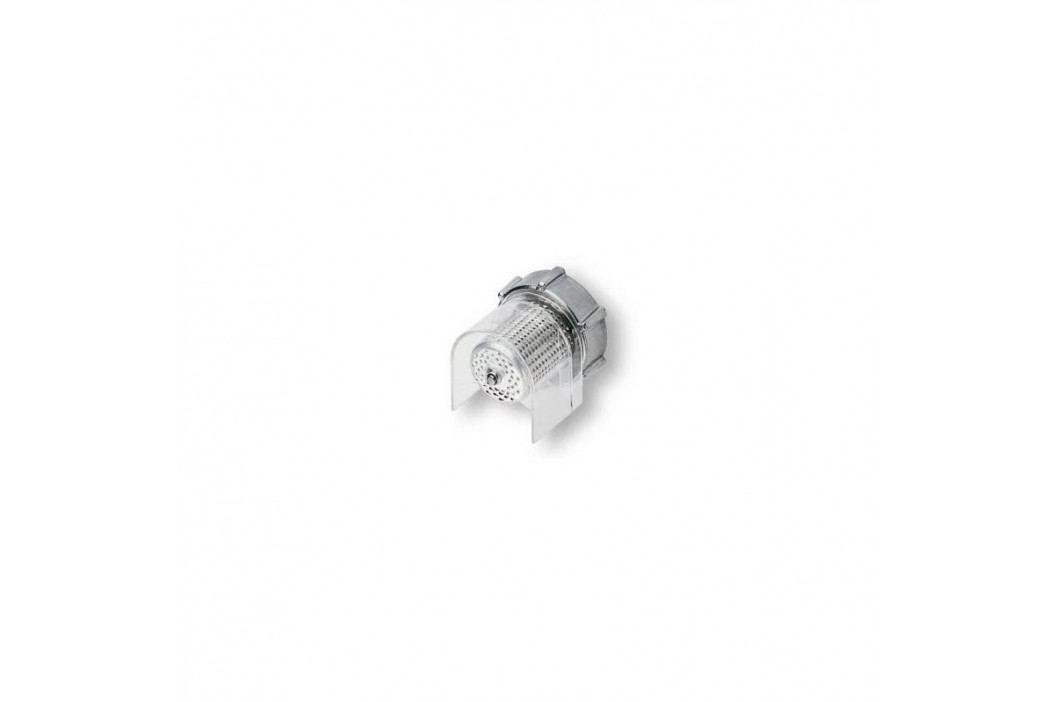 Bosch MUZ8RV1 strieborné