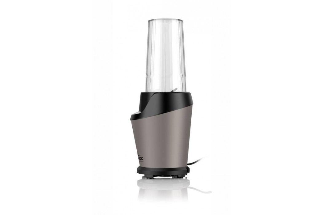 ETA Blendic Premium 4011 90000 sivý/nerez