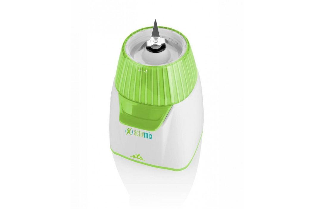 ETA ActivMix Family 2102 90000 biely/zelený
