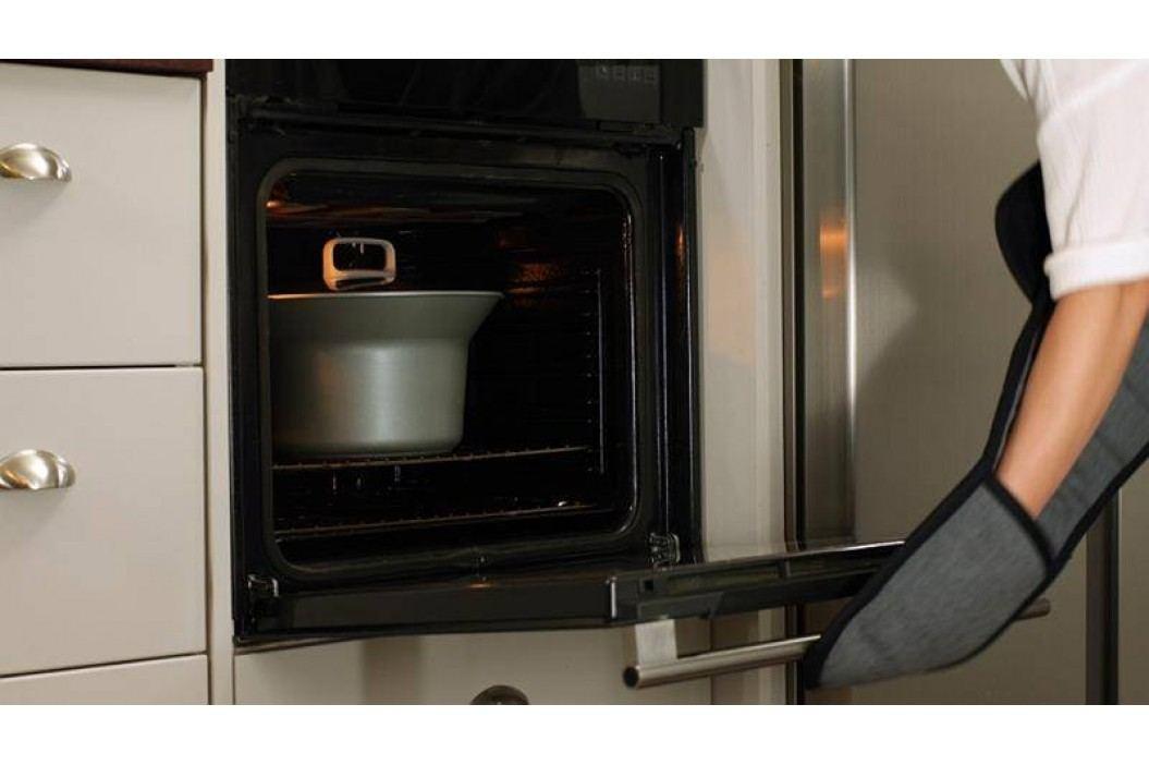 Bionaire CrockPot Saute CSC026X sivý/biely