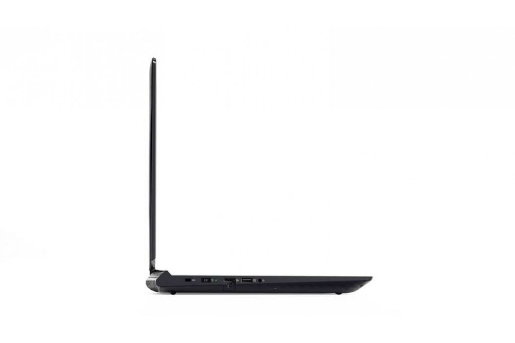 Lenovo IdeaPad Legion Y720-15IKB (80VR0082CK) čierny