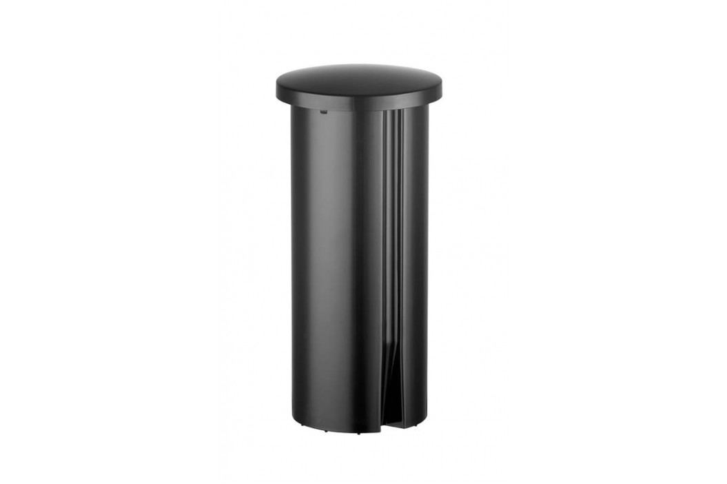 Concept LO7027 čierny