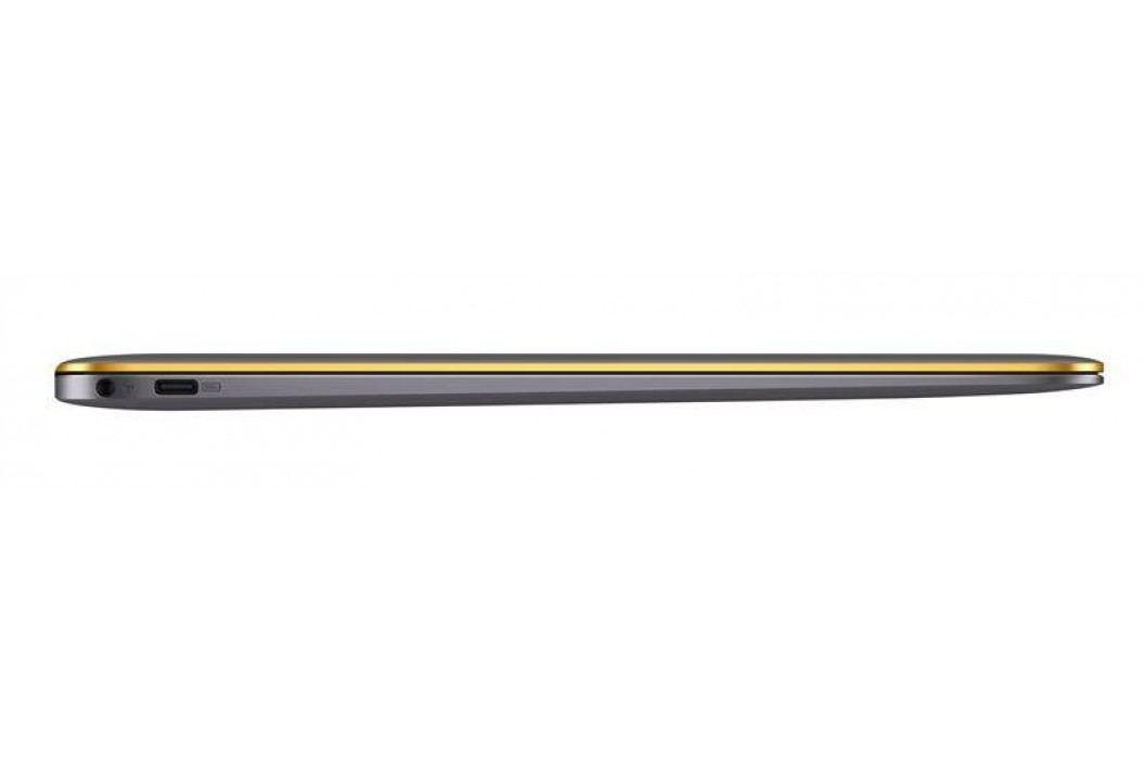 Asus UX490UA-BE033T (UX490UA-BE033T) sivý