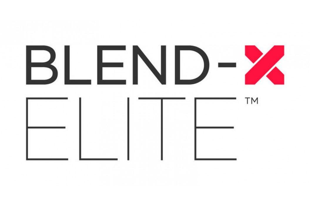 Kenwood Elite BLM802WH