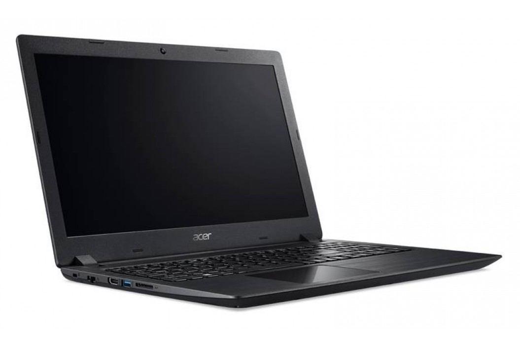 Acer Aspire 3 (A315-21-991J) (NX.GNVEC.006) čierny