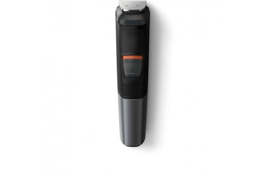 Philips Series 5000 MG5720 15 čierny - Mallina.sk 4b96a9ee6a8