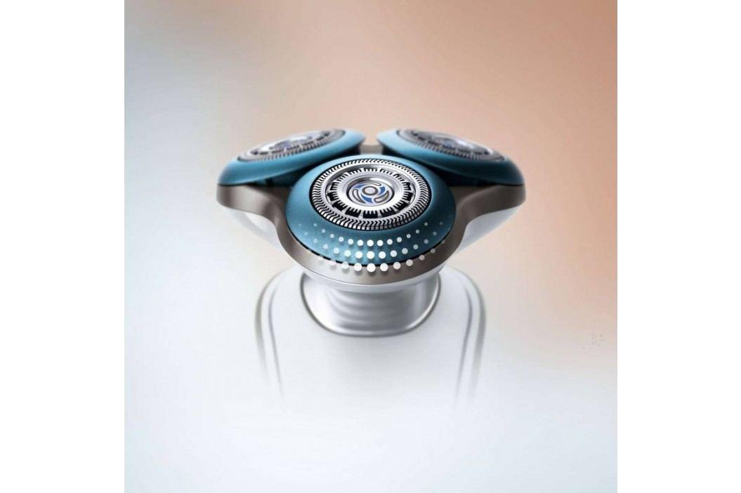 Philips Series 7000 SH70/60 modré