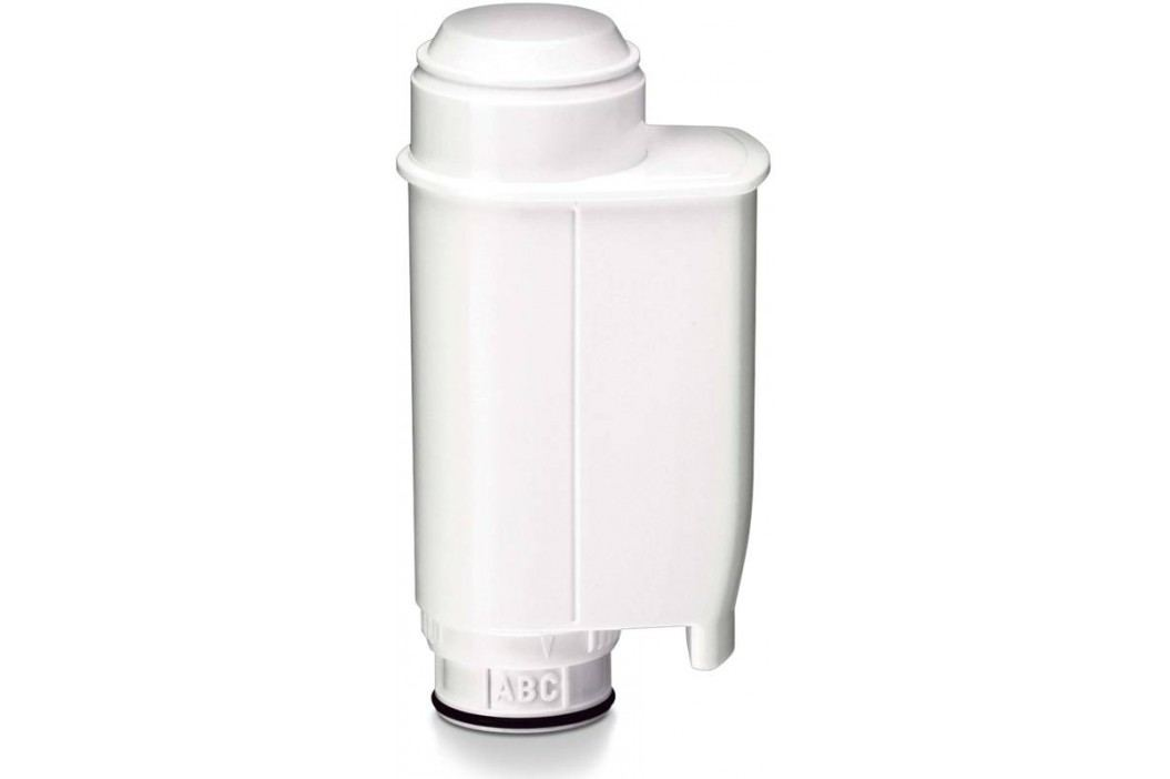 Philips CA6702/10 biele