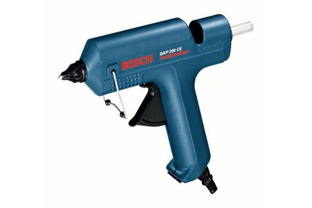 Bosch GKP 200 CE, 0601950703