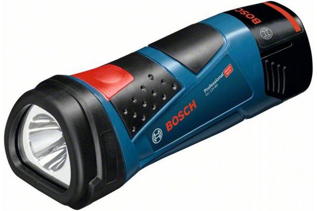 Bosch GLI 12V-80, 0601437V00