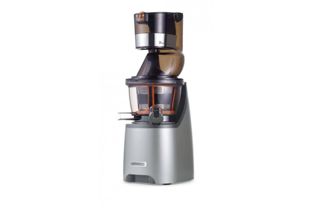 Kenwood Pure Juice Pro JMP802SI strieborný