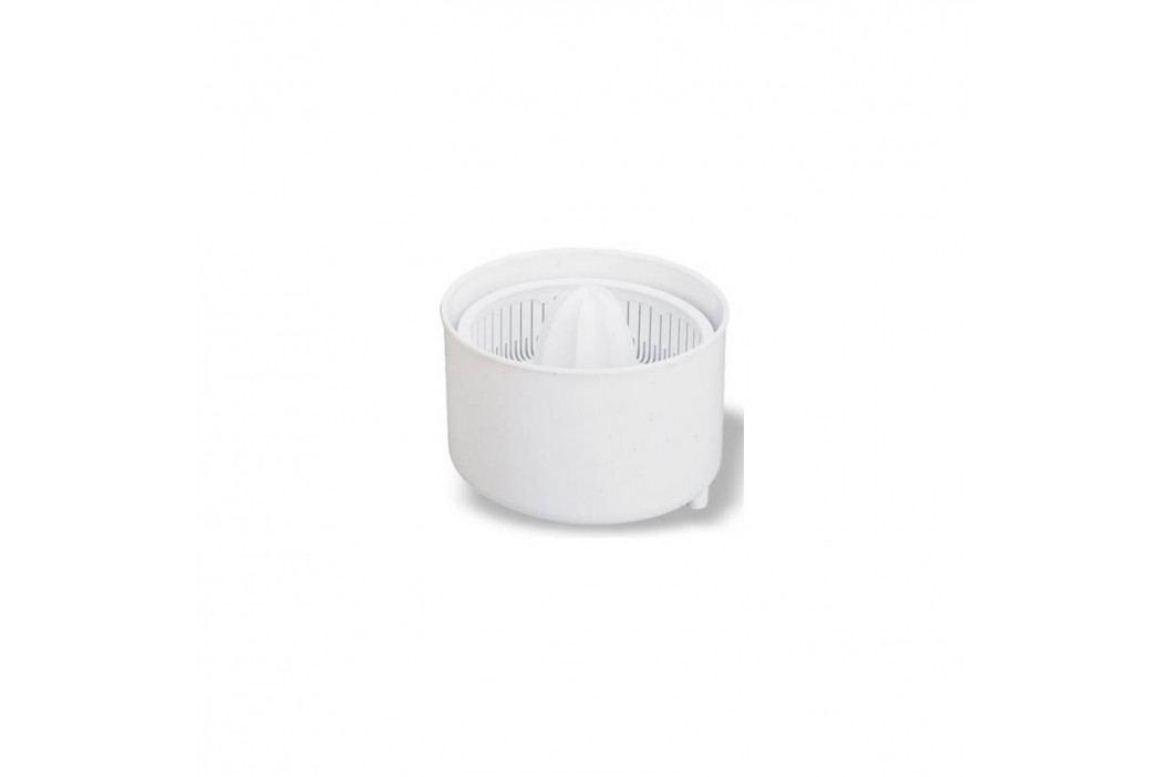 Bosch MUZ4ZP1 biele