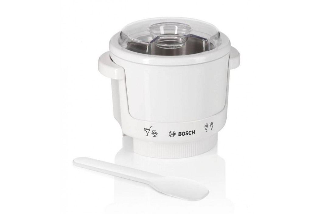 Bosch MUZ4EB1 biele