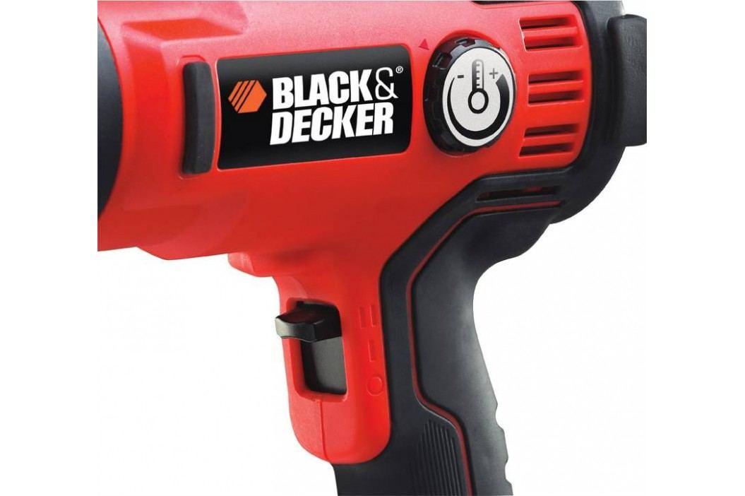 Black-Decker KX2200K